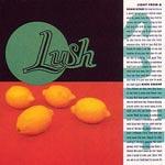 LUSH - Split (1994)