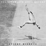 THE DUCKWORTH LEWIS METHOD - Sticky Wickets (2013)