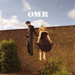OMR - Superheroes Crash (2006)