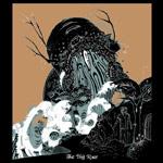 THE JOY FORMIDABLE - The Big Roar (2011)