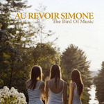 AU REVOIR SIMONE - The Bird Of Music (2007)