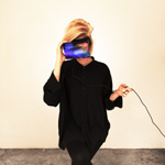 EMA - The Future's Void (2014)