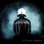 CASCADEUR - The Human Octopus (2011)
