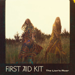 FIRST AID KIT - The Lion's Roar (2012)