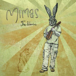 MIMAS - The Worries (2009)