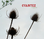 CVANTEZ - Tigers (2011)
