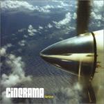 CINERAMA - Torino (2002)
