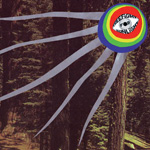 TREEFIGHT FOR SUNLIGHT - Treefight For Sunlight (2011)