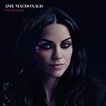 AMY MACDONALD - Under Stars (2017)