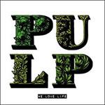 PULP - We Love Life (2000)