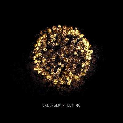 BALINGER - Let Go (2016)