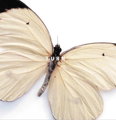 TURN – Turn (2005)