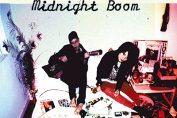 THE KILLS - Midnight Boom (2008)