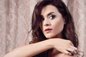 EMILIE SIMON - Interview - Paris, lundi 3 novembre 2014