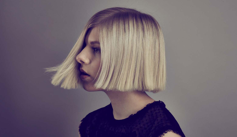 AURORA - Interview - Paris, mercredi 14 octobre 2015