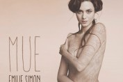 EMILIE SIMON - Mue (2014)