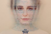 LÙISA - Never Own (2016)