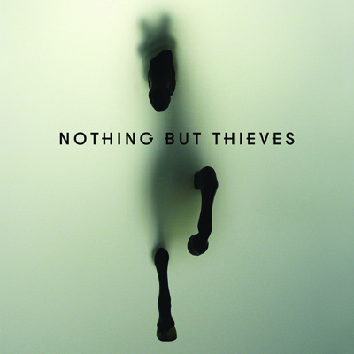 NOTHING BUT THIEVES – Nothing But Thieves (2015)