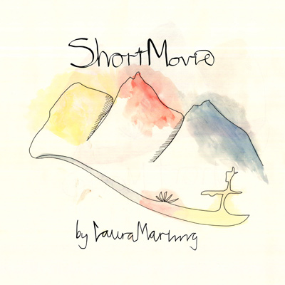 LAURA MARLING – Short Movie (2015)
