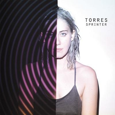 TORRES – Sprinter (2015)