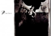 PIXIES - Surfer Rosa (And Come On Pilgrim) (1987)