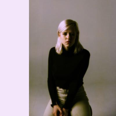 AMBER ARCADES : «Stay Golden» – sortie le 3 juin