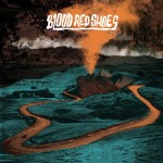 BLOOD RED SHOES - Blood Red Shoes (2014)
