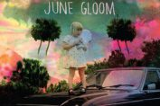 BIG DEAL - June Gloom (2013)