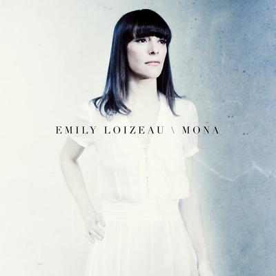 """EMILY LOIZEAU - """"Eaux Sombres"""""""