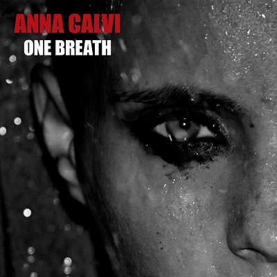 ANNA CALVI – One Breath (2013)