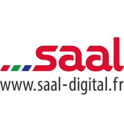 Nous avons testé pour vous Saal Digital