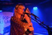 BASIA BULAT - Le Pop Up Du Label - Paris, mardi 15 septembre 2015