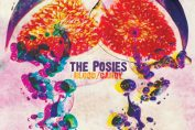 THE POSIES - Blood/Candy (2010)