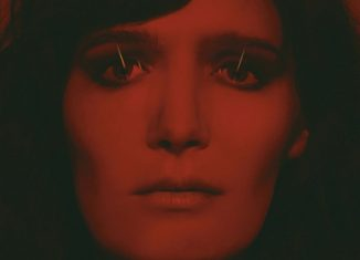 SARAH BLASKO - Eternal Return (2016)
