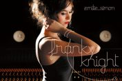 EMILIE SIMON - Franky Knight (2011)