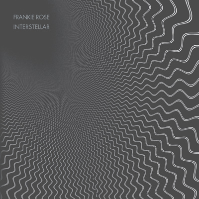 FRANKIE ROSE - Interstellar (2012)