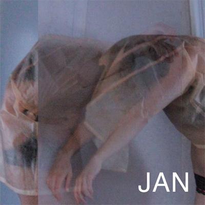 JAN - Jan (2013)
