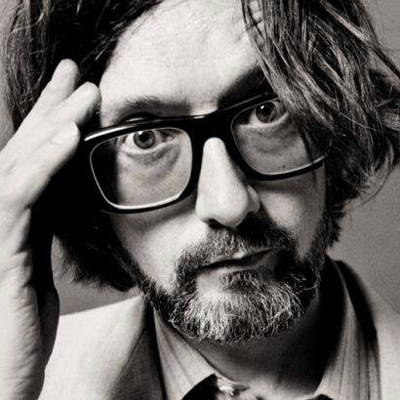 "JARVIS COCKER - Nouvel EP ""Likely Stories"""