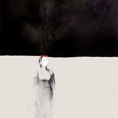 KARKWA - Les Chemins De Verre (2011)