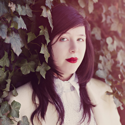 LUCY DACUS – « I Don't Wanna be Funny Anymore »