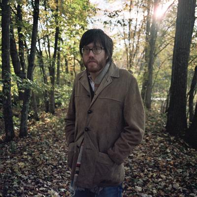 Un nouvel album en septembre pour OKKERVIL RIVER