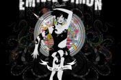 EMILIE SIMON - The Big Machine (2009)