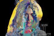 FARAO - Till It's All Forgotten (2015)