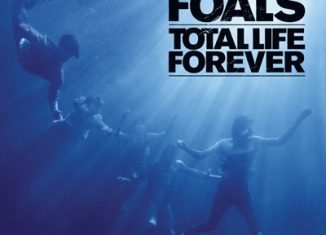 FOALS - Total Life Forever (2010)
