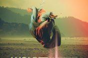 SKUNK ANANSIE - Wonderlustre (2010)
