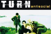 TURN - Antisocial (2000)