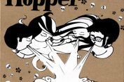 HOPPER - A Tea With D (2004)
