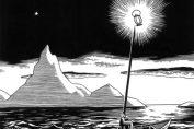 LAURA VEIRS - Carbon Glacier (2004)