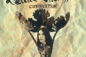 LAETITIA SHERIFF - Codification (2004)