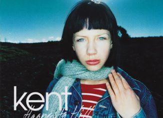 KENT - Hagnesta Hill (2000)